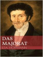 Das Majorat
