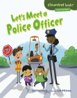 Let's Meet a Police Officer Free download PDF and Read online