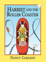 Harriet and the Roller Coaster, 2nd Edition
