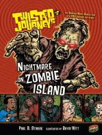 Nightmare on Zombie Island