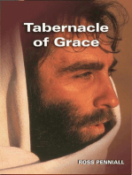 Tabernacle of Grace