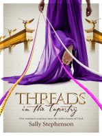 Threads in the Tapestry