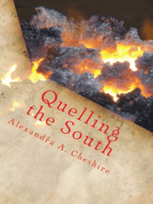 Quelling the South