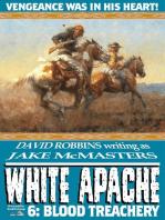 White Apache 6
