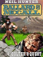 Ballard and McCall 4