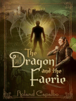 The Dragon and the Fairie