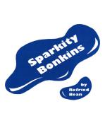 Sparkity Bonkins