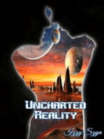 UnCharted Reality
