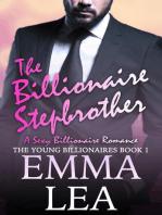 The Billionaire Stepbrother