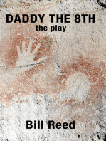 Daddy the 8th