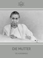 The Mother | Die Mutter | La Mère