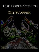Die Wupper