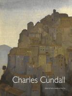 Charles Cundall (1890-1971)