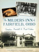 The Milders Inn of Fairfield, Ohio