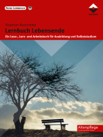 Lernbuch Lebensende