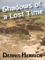 Shadows of a Lost Time