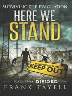 Here We Stand 2