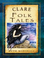 Clare Folk Tales