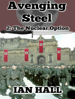 Avenging Steel 2