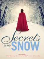 Secrets in the Snow