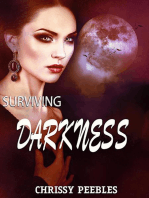 Surviving Darkness