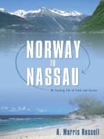 Norway to Nassau