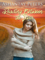Reading Between the Lives
