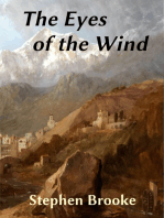 The Eyes of the Wind