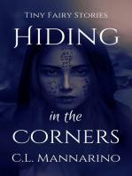 Hiding in the Corners
