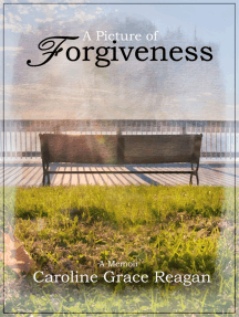 A Picture of Forgiveness