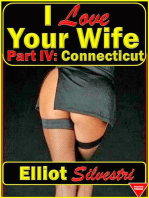 I Love Your Wife Part IV