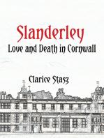 Slanderley
