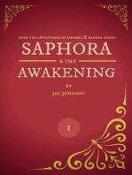 Saphora & the Awakening
