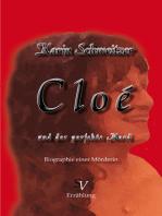 Cloé und der perfekte Mord