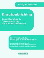 Krautpublishing