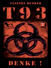 Denke!: T93, Band 7