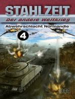 Abwehrschlacht Normandie