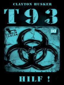 Hilf!: T93, Band 10