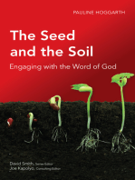The Seed and the Soil