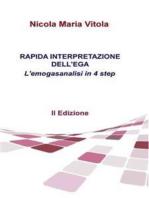 Rapida interpretazione dell'EGA - II Edizione