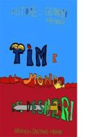 Tim e il mondo dei desideri