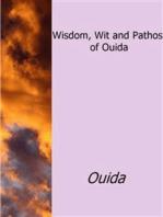 Wisdom, Wit and Pathos of Ouida