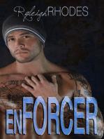 Enforcer (2nd Edition)