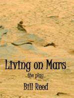 Living on Mars