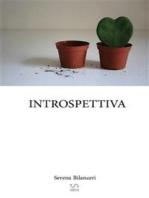 Introspettiva