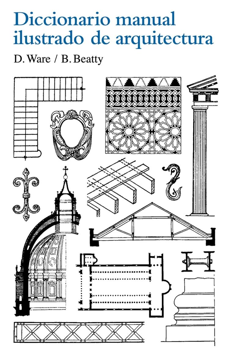 las 7 lamparas de la arquitectura pdf descargar gratis
