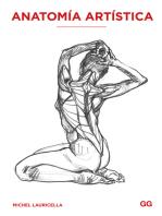 Anatomía artística