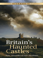 In Search of Britain's Haunted