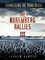 Showcasing the Third Reich