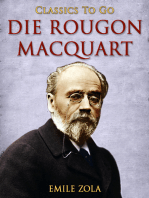 Die Rougon-Macquart